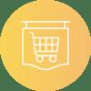 Supermarche Icone