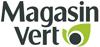 logo-magasin-vert