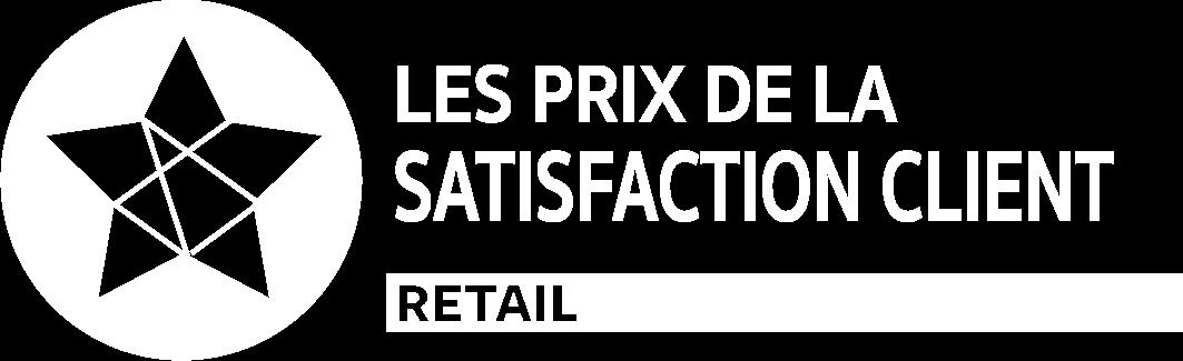 logo prix blanc